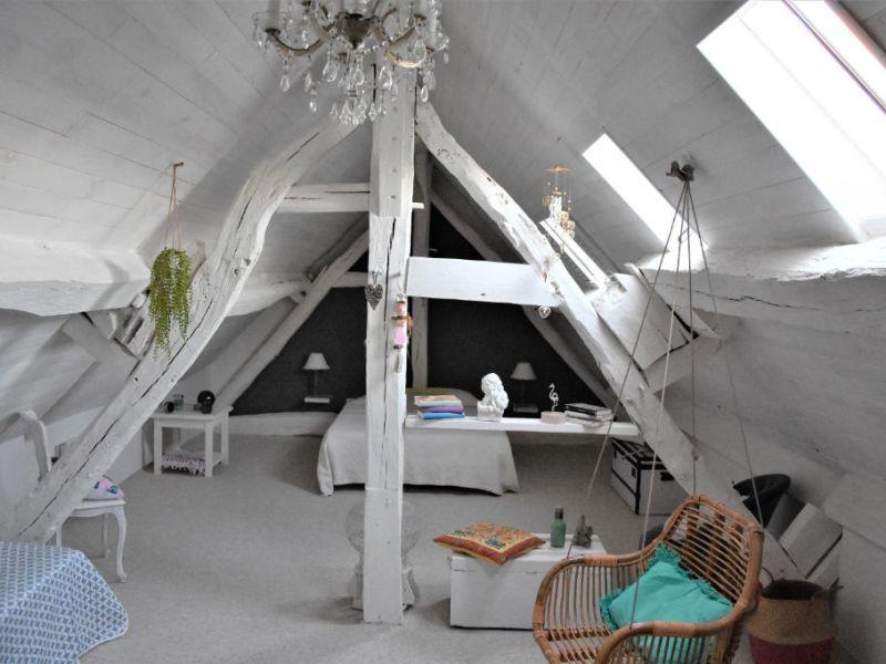 Vente maison / villa Montoire sur le loir 193500€ - Photo 16