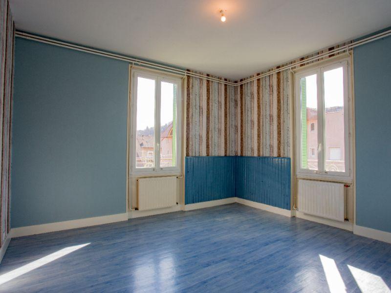 Sale apartment Aix les bains 263900€ - Picture 3