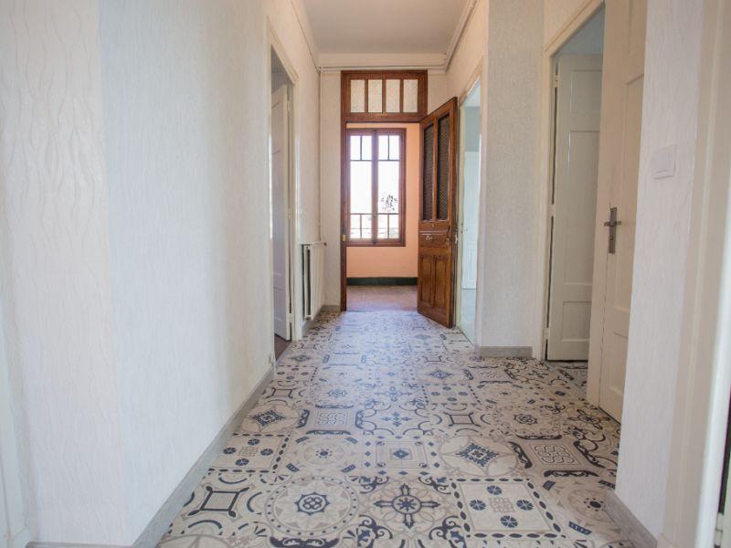 Sale apartment Aix les bains 263900€ - Picture 4