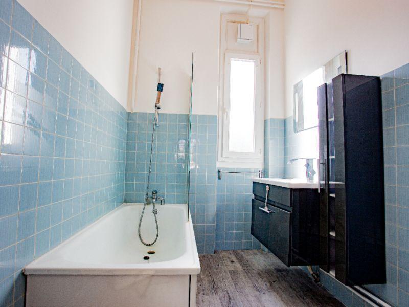 Sale apartment Aix les bains 263900€ - Picture 5