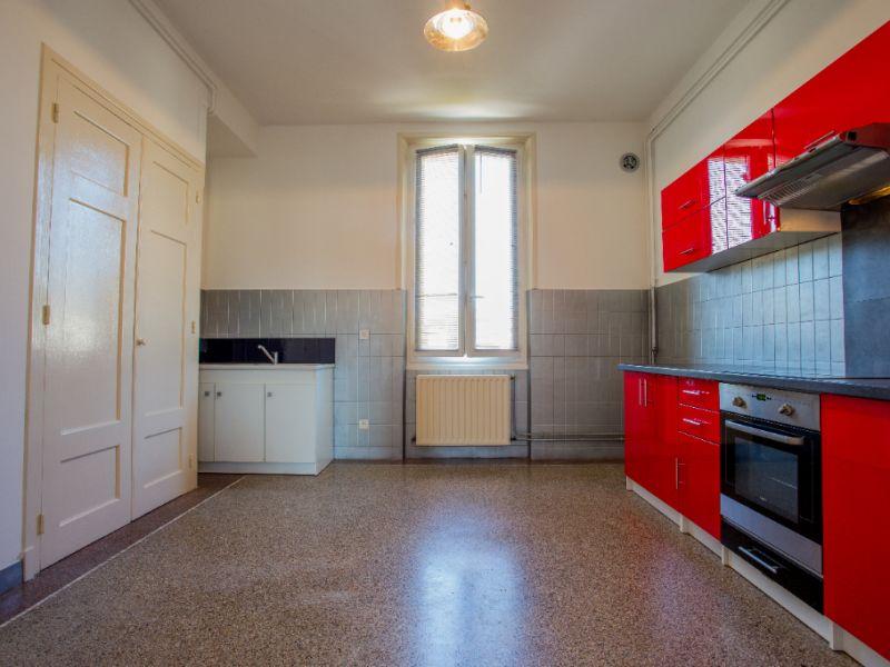 Sale apartment Aix les bains 263900€ - Picture 6