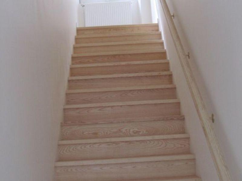 Rental house / villa Barbezieux-saint-hilaire 708€ CC - Picture 8