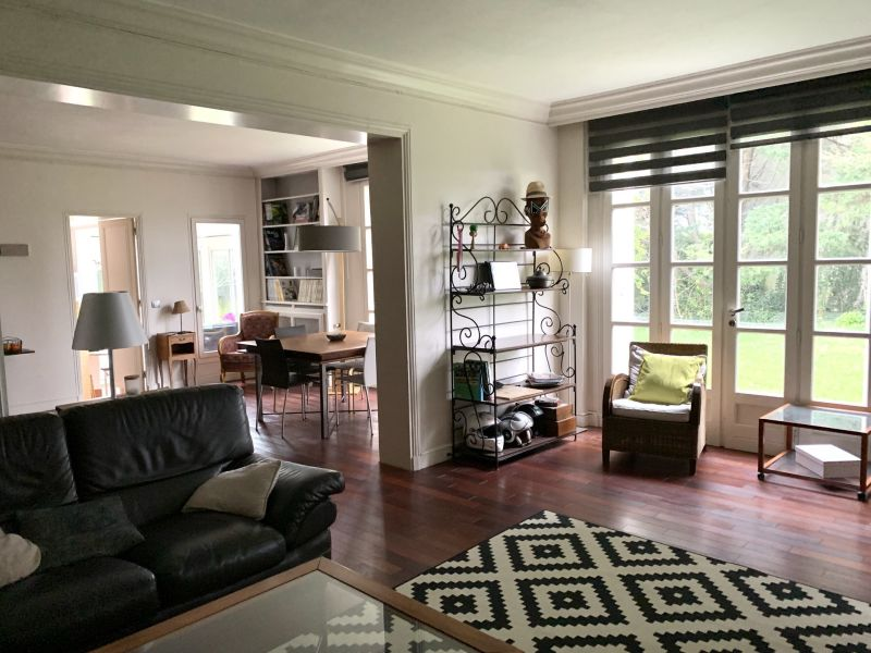 Sale house / villa Le raincy 650 000€ - Picture 3