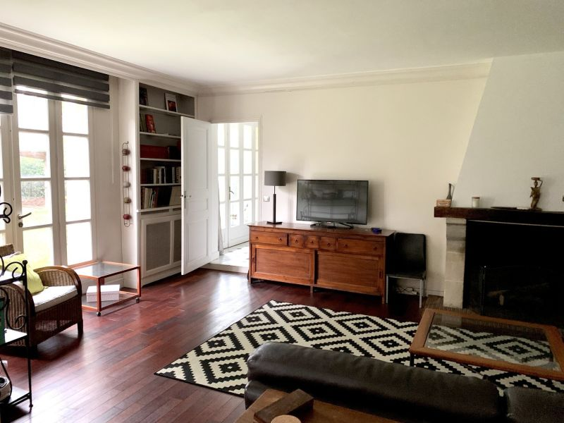 Sale house / villa Le raincy 650 000€ - Picture 4