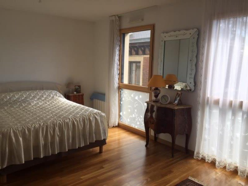 Vente appartement Ecully 425 000€ - Photo 3