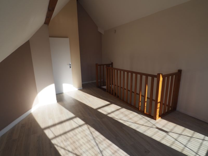 Vente appartement Melun 149 000€ - Photo 5