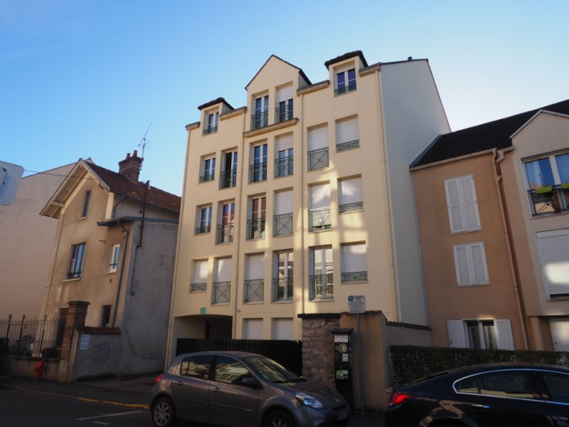 Vente appartement Melun 149 000€ - Photo 7