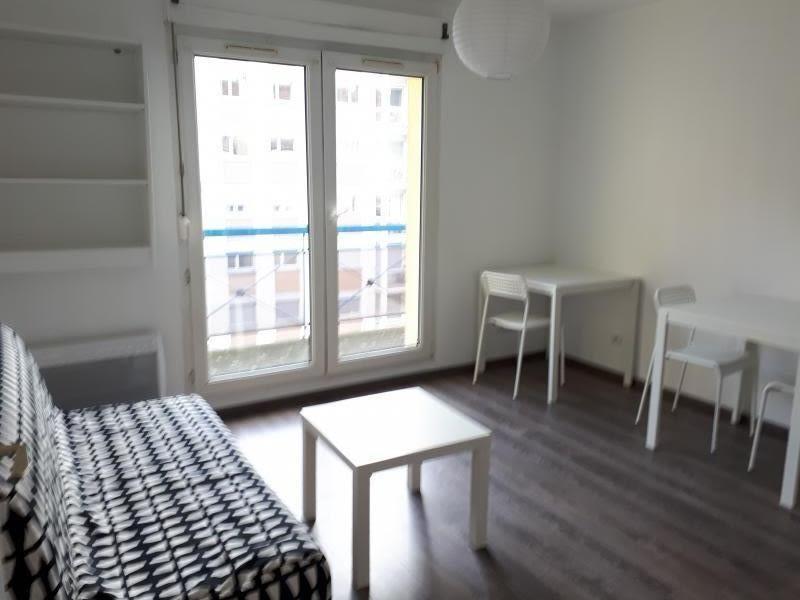 Location appartement Strasbourg 540€ CC - Photo 3