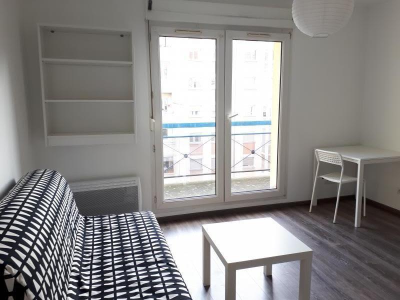 Location appartement Strasbourg 540€ CC - Photo 7