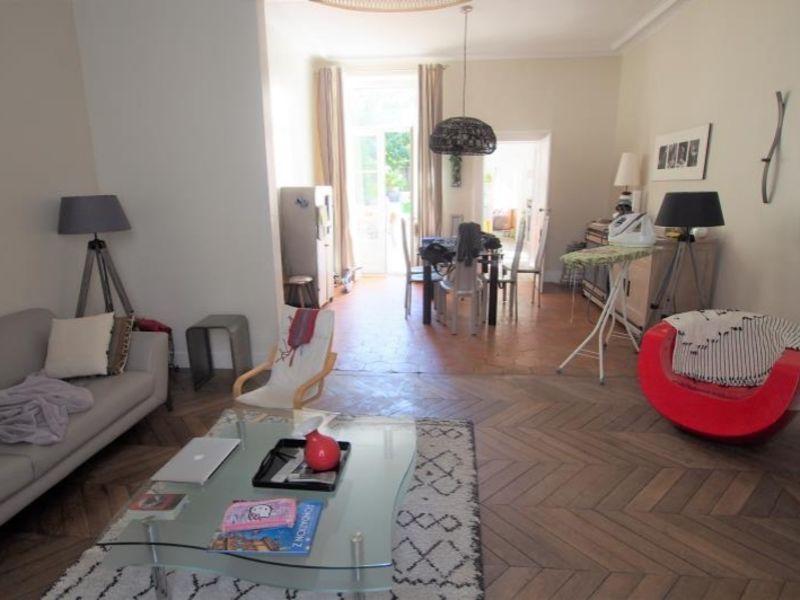 Vente maison / villa Le mans 418000€ - Photo 2