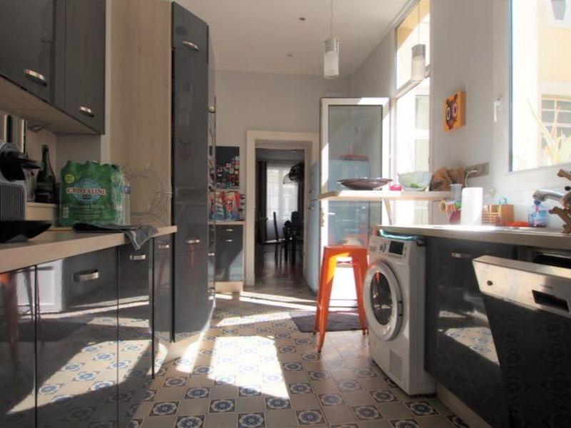 Vente maison / villa Le mans 418000€ - Photo 3