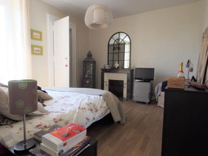 Vente maison / villa Le mans 418000€ - Photo 5