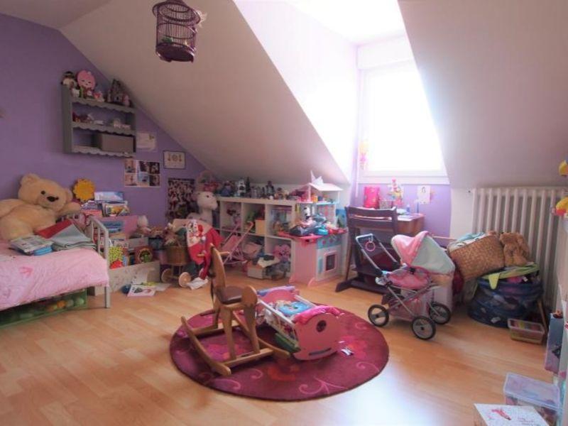 Vente maison / villa Le mans 418000€ - Photo 6