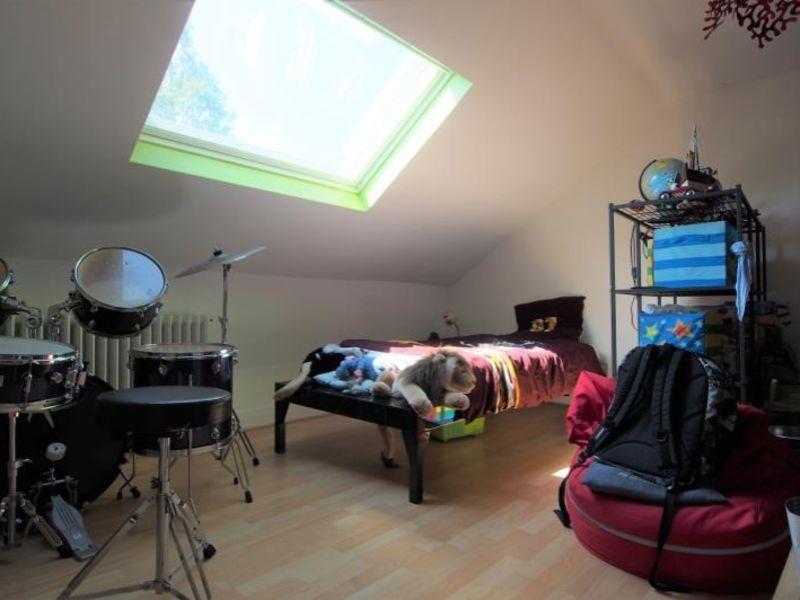 Vente maison / villa Le mans 418000€ - Photo 7