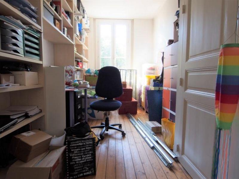 Vente maison / villa Le mans 418000€ - Photo 8