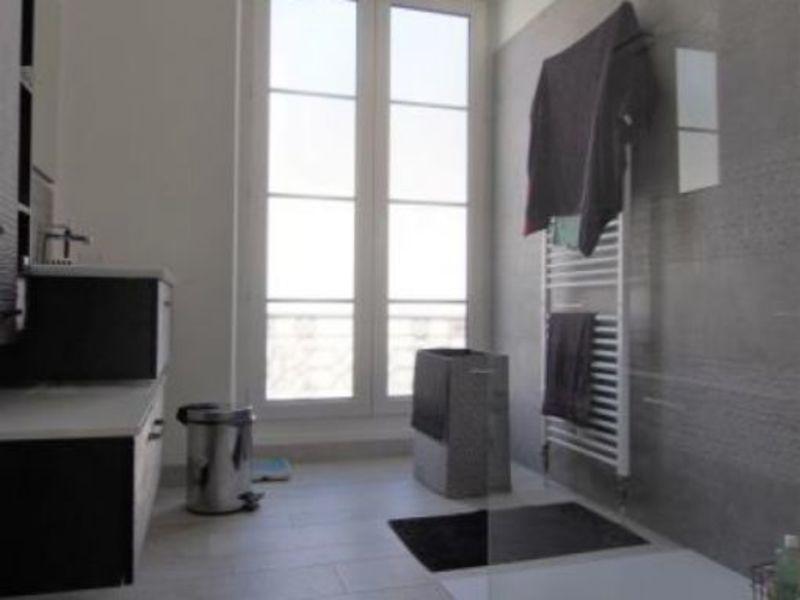 Vente maison / villa Le mans 418000€ - Photo 10
