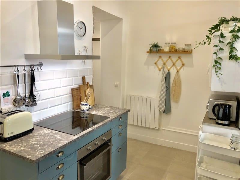 Rental apartment Lyon 01 890€ CC - Picture 4