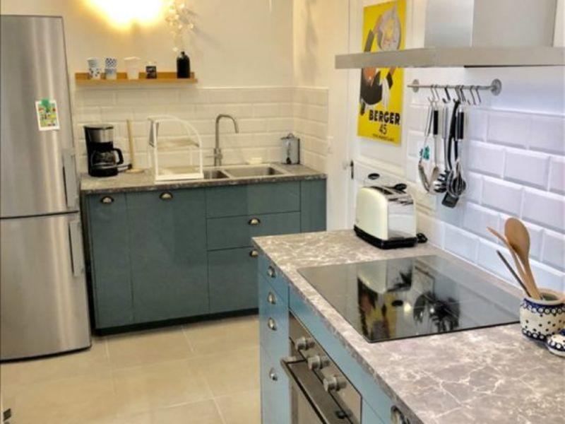 Rental apartment Lyon 01 890€ CC - Picture 5