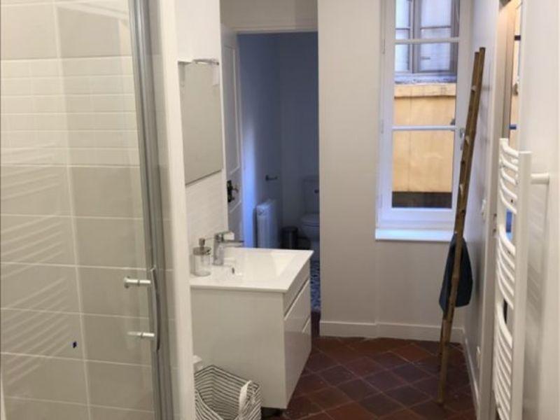 Rental apartment Lyon 01 890€ CC - Picture 7