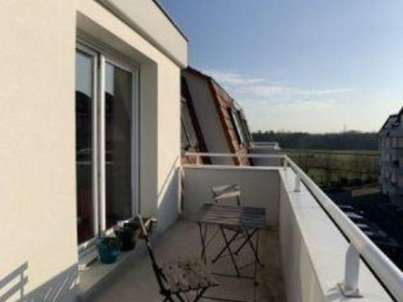 Location appartement Haguenau 840€ CC - Photo 2