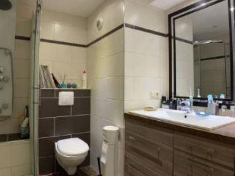 Location appartement Haguenau 840€ CC - Photo 4