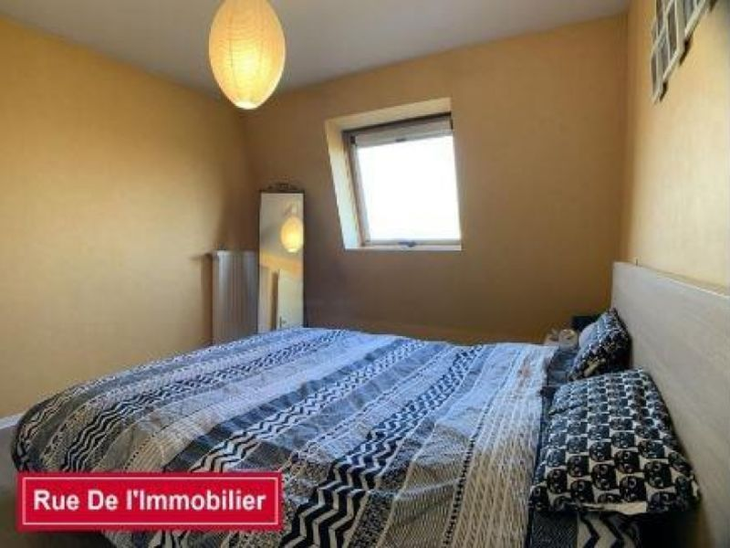 Location appartement Haguenau 840€ CC - Photo 6