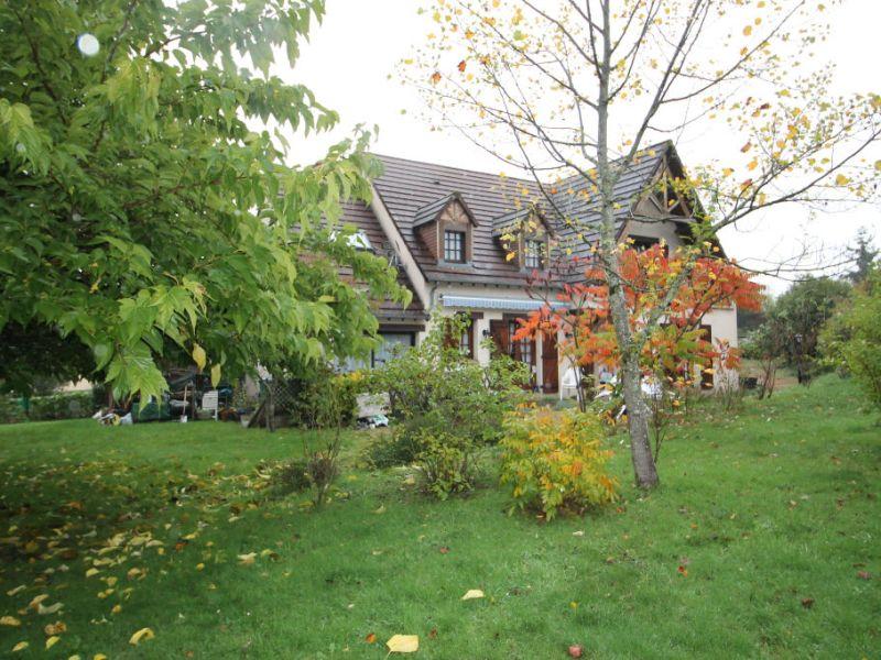 Vente maison / villa La chartre sur le loir 182750€ - Photo 5