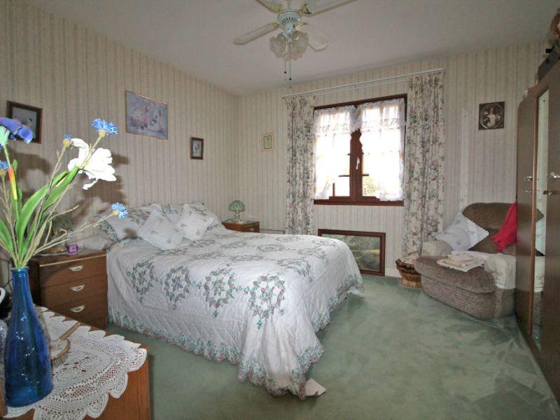 Vente maison / villa La chartre sur le loir 182750€ - Photo 6