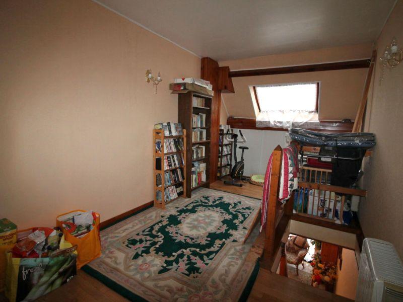 Vente maison / villa La chartre sur le loir 182750€ - Photo 11