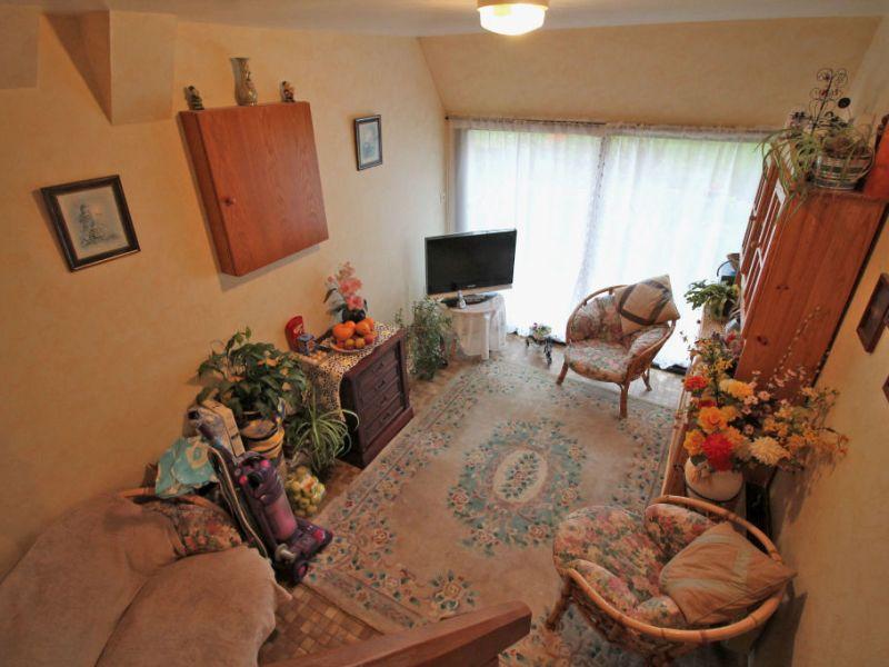 Vente maison / villa La chartre sur le loir 182750€ - Photo 12
