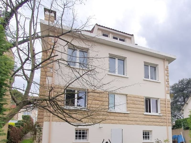 Sale house / villa Bry sur marne 780000€ - Picture 1