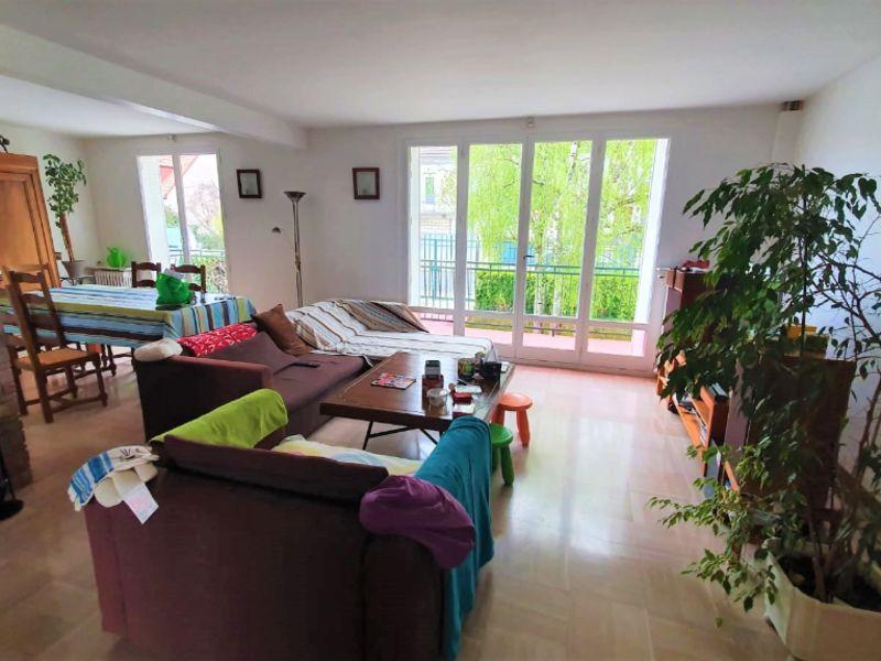 Sale house / villa Bry sur marne 780000€ - Picture 2