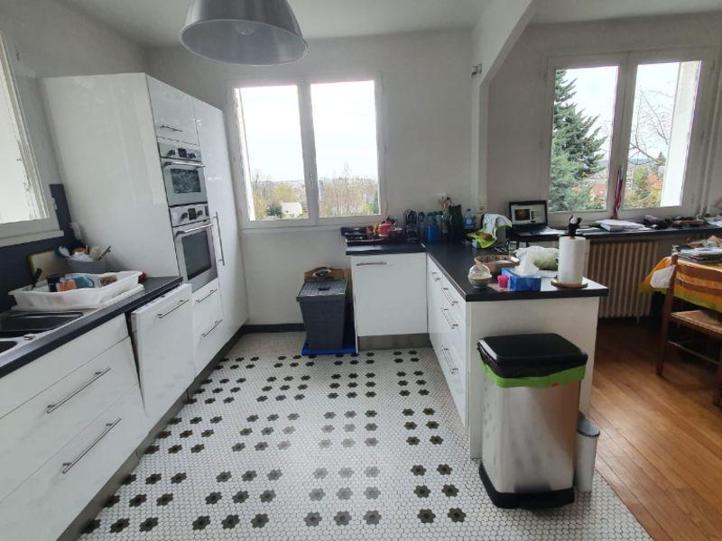 Sale house / villa Bry sur marne 780000€ - Picture 3