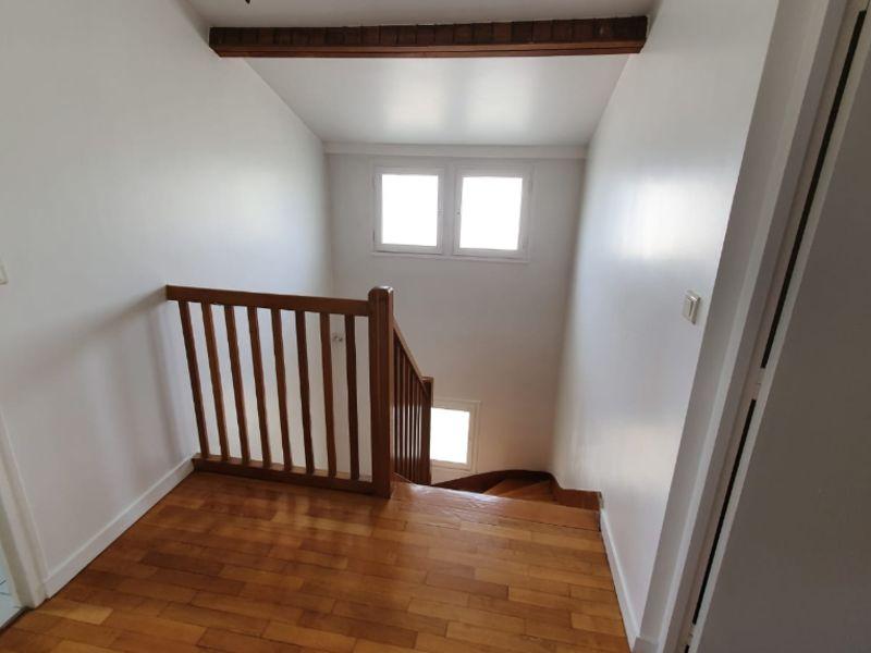 Sale house / villa Bry sur marne 780000€ - Picture 4