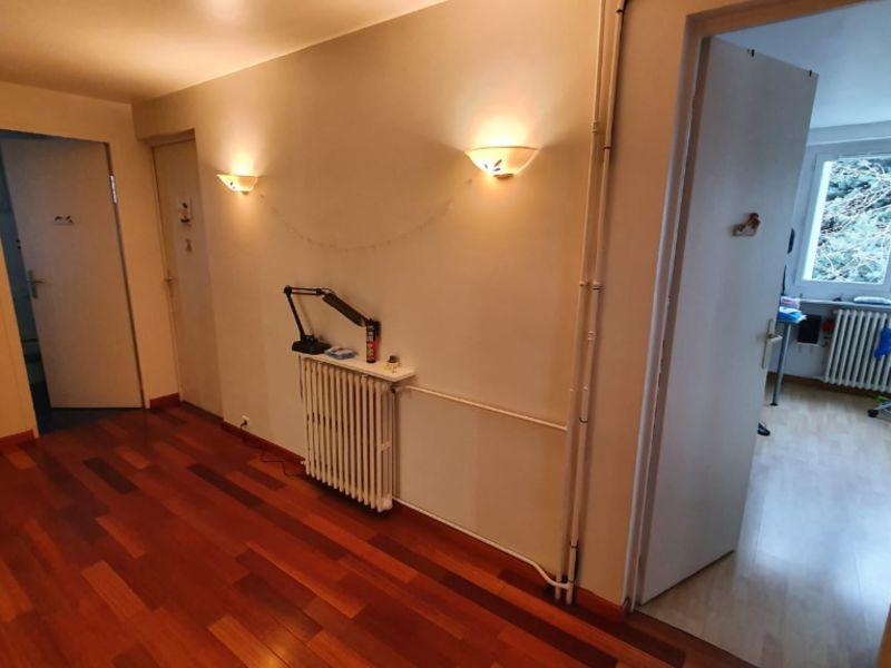 Sale house / villa Bry sur marne 780000€ - Picture 5