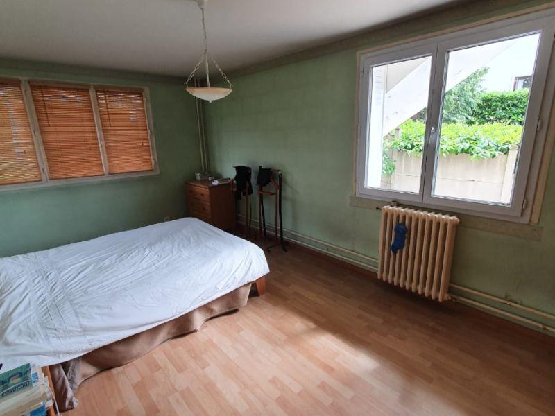 Sale house / villa Bry sur marne 780000€ - Picture 6