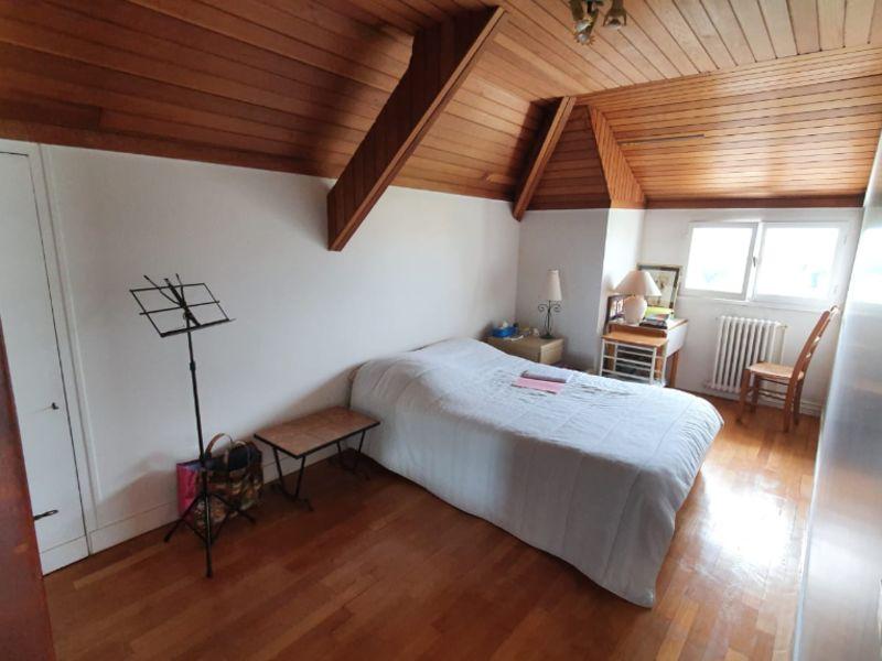 Sale house / villa Bry sur marne 780000€ - Picture 8