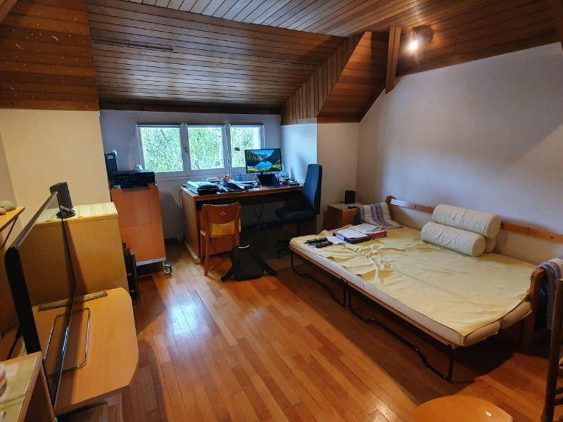 Sale house / villa Bry sur marne 780000€ - Picture 9