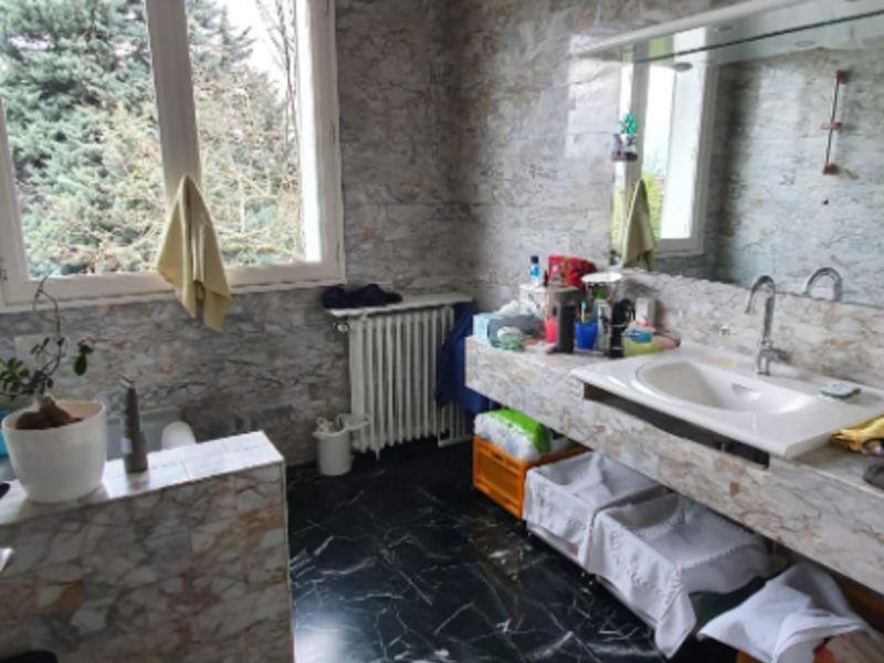 Sale house / villa Bry sur marne 780000€ - Picture 10