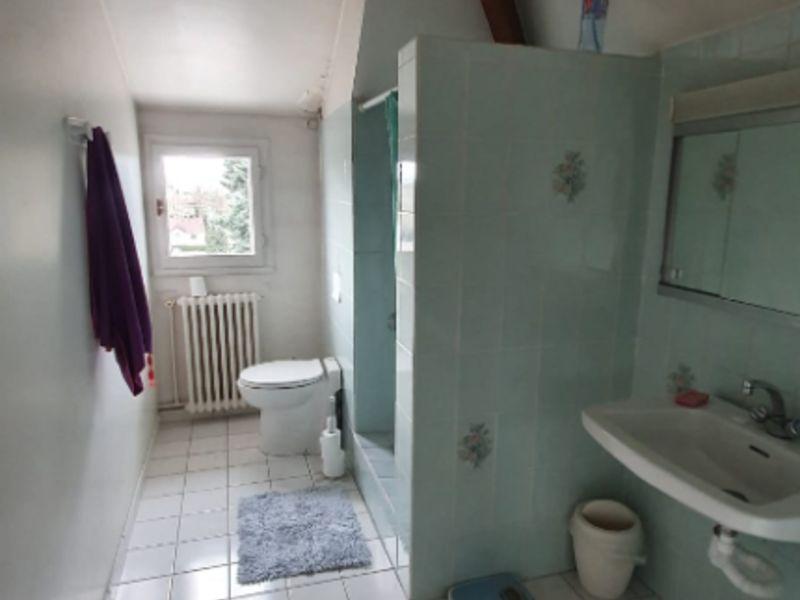 Sale house / villa Bry sur marne 780000€ - Picture 11