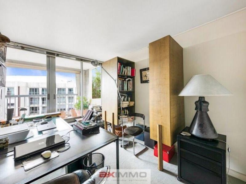 Sale apartment Paris 20 1690000€ - Picture 6