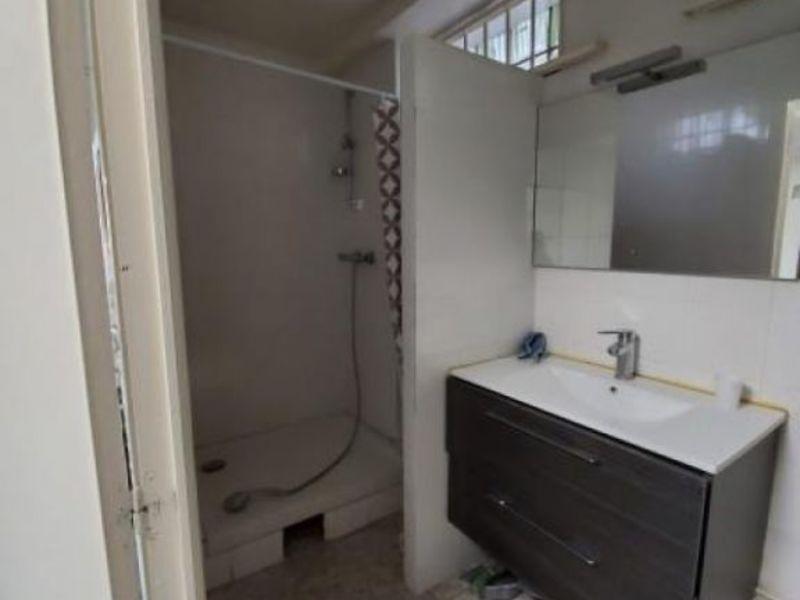 Rental empty room/storage Drancy 1500€ HC - Picture 9