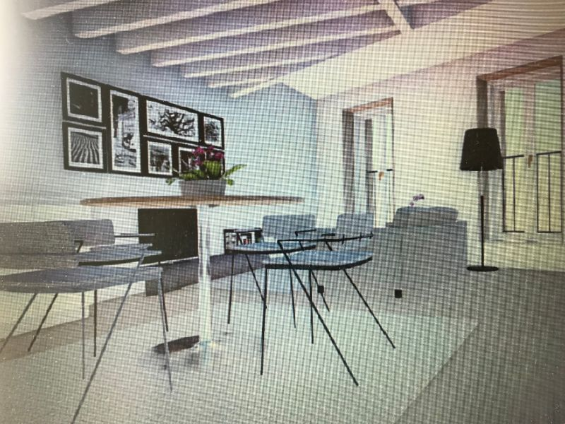 Vente appartement Dax 154 700€ - Photo 1