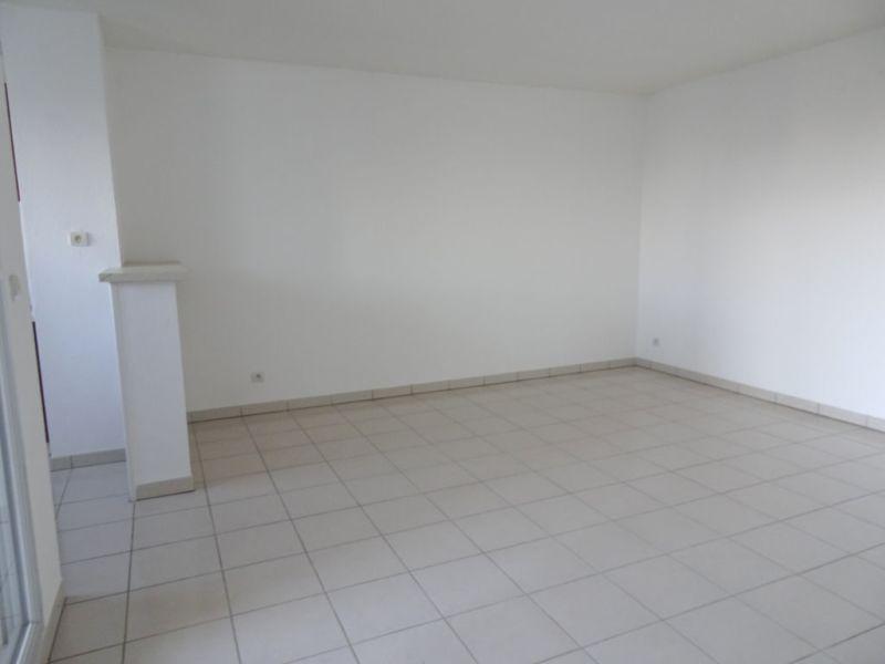 Rental apartment Colomiers 579€ CC - Picture 3