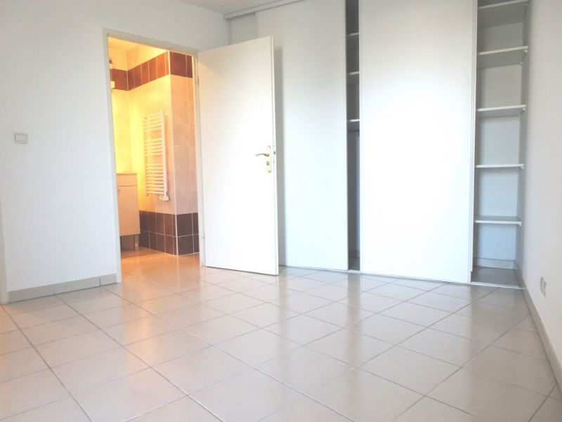 Rental apartment Colomiers 579€ CC - Picture 4