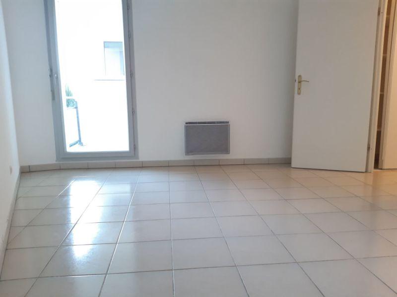 Rental apartment Colomiers 579€ CC - Picture 5