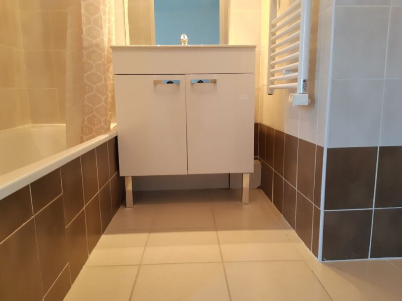 Rental apartment Colomiers 579€ CC - Picture 6
