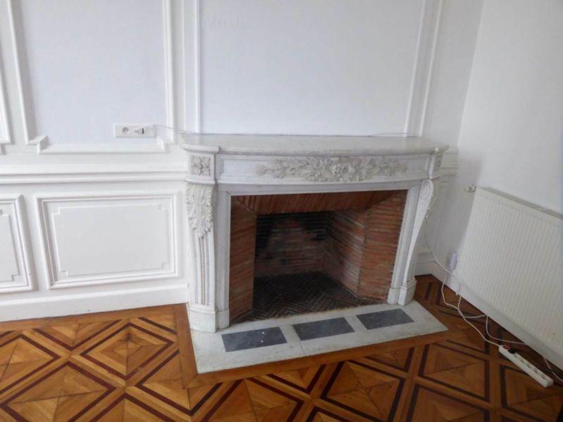 Sale apartment Cognac 138840€ - Picture 4