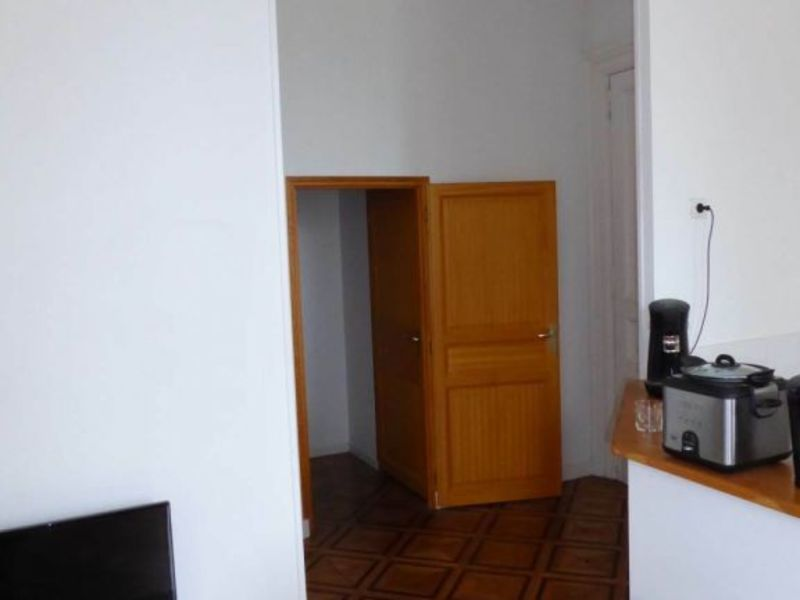 Sale apartment Cognac 138840€ - Picture 5