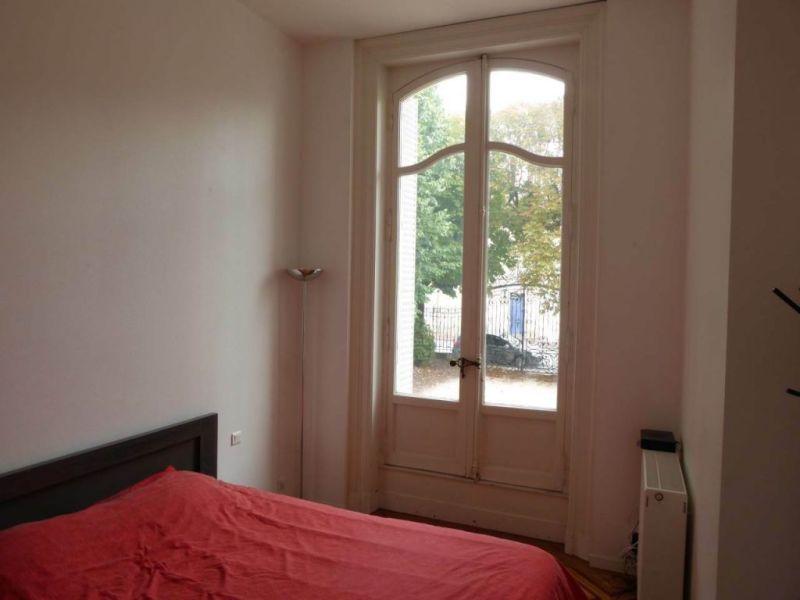 Sale apartment Cognac 138840€ - Picture 6